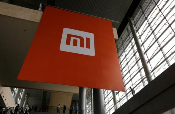Спецификации Xiaomi Mi 7, дата выпуска: флагманская поддержка беспроводной связи?